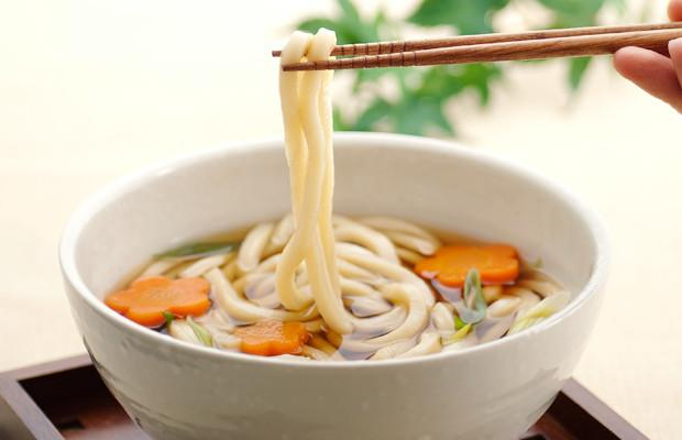 Mi a különbség az ázsiai és a nyugati tipú  tészták között