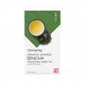 Bio Japán, tradicionális zöld tea - 20db filter
