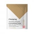 Bio Japán Genmaicha- 20db teafilter