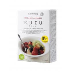 Bio Japán Kuzu (Kudzu) – Gluténmentes keményítő