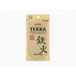 Tekka Japán Miso fűszer